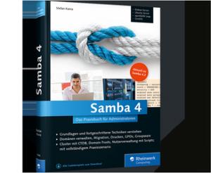 samba-4-2